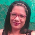 mara, 47, Caracas, Venezuela