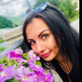 Натали, 33, Moscow, Russian Federation