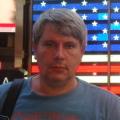 ANDREY, 52, Novokuznetsk, Russian Federation