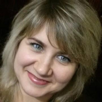 АННА, 35, Kakhovka, Ukraine