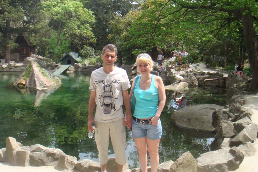 Виктор, 47, Odesa, Ukraine