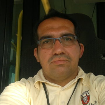 Naseeb ullah, 42, Abu Dhabi, United Arab Emirates