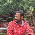 Mirnal, 32, Mumbai, India