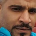 Life is good, 33, Manama, Bahrain