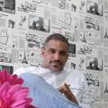 Life is good, 35, Manama, Bahrain