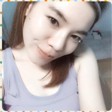 ShopCosmes Beautyskin, 33, Bang Kapi, Thailand