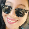Priscila, 30, Mexicali, Mexico