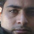 Sukhwinder singh, 33, Chandigarh, India