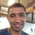 Ale Souza, 27,