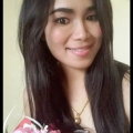 Jaan, 29, Thai Mueang, Thailand