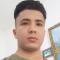 MCWalid, 26, Tunis, Tunisia