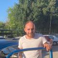 Isa Sunar, 29,