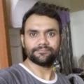 Yeshh, 44, New Delhi, India