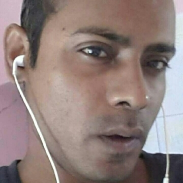 mirmannan, 34, Kuala Lumpur, Malaysia
