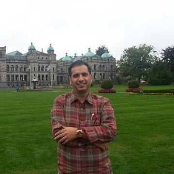 Fahd, 42, Abha, Saudi Arabia