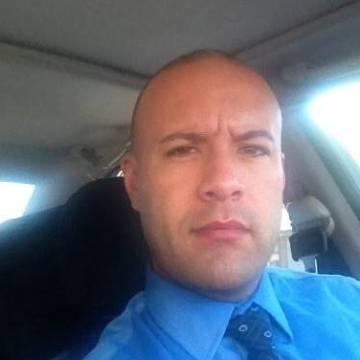 Jorge Sousa, 37, Oceanside, United States
