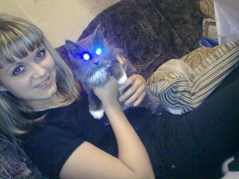 Natali, 33, Russia, United States