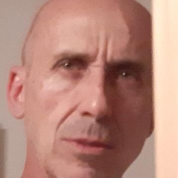 Carlo Garau (Facebook), 52, Torino Province, Italy