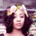Kash, 30, Lagos, Nigeria