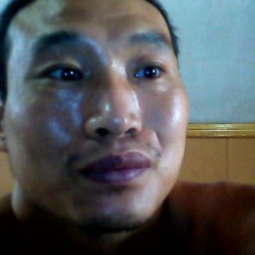 张立良, 35, Shijiazhuang, China