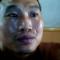 张立良, 34, Shijiazhuang, China