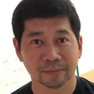 Johnny, 49, Singapore, Singapore
