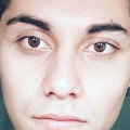 Kenny Hernandez, 25, London, Canada