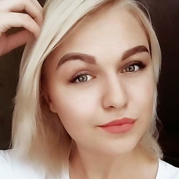 Anastasia, 20, Vinnytsia, Ukraine