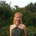 Анастасия, 43, Verkhnyaya Pyshma, Russian Federation