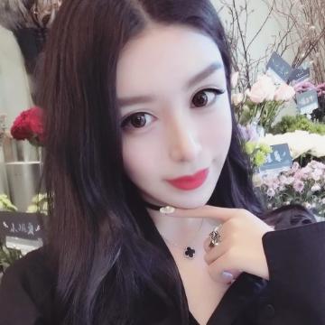 yiyilin, 30, Zhengzhou, China