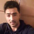 Ali Yücel, 31, Almaty, Kazakhstan