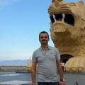 bassam, 44, Baghdad, Iraq