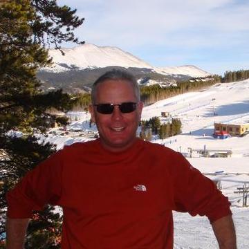 peterjames, 57, Philadelphia, United States