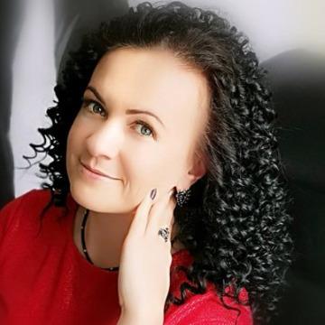 Юлия, 39, Kherson, Ukraine
