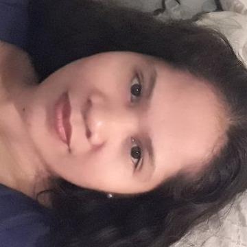 Jadecole, 34, Bishah, Saudi Arabia