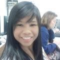 Lean Medisson, 34, Muntinlupa, Philippines