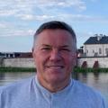 David Walter, 59, Miami, United States