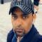 yasser, 43, Tabuk, Saudi Arabia
