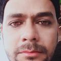Md Meraz, 34,