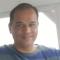 Mandar Palkar, 38, Mumbai, India