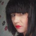 Анастасия, 29, Toronto, Canada