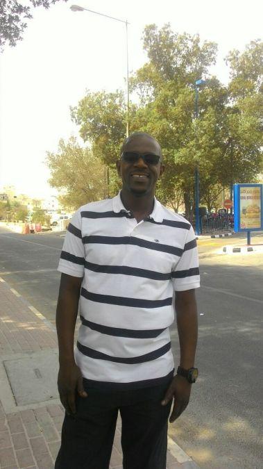 Abdulla Dxb, 53, Abu Dhabi, United Arab Emirates