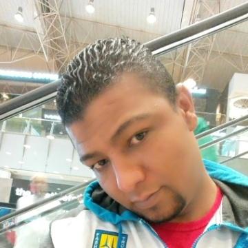 fares algbaly, 36, Kuwait City, Kuwait