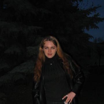татьяна, 42, Zhytomyr, Ukraine