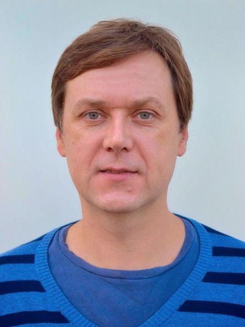 Александр Скопцов, 51, Moscow, Russian Federation