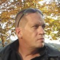 Daniel J Maag, 58, Oscoda, United States