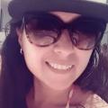 Lorena, 29, Talara, Peru
