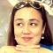 Kaye, 39, Manila, Philippines