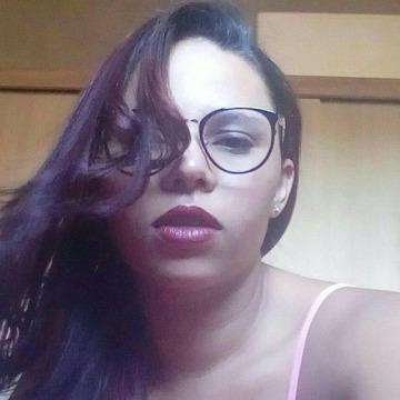 Jonainy Rodrigues, 31,