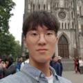 HyeonSe Cho, 22, Pusan, South Korea
